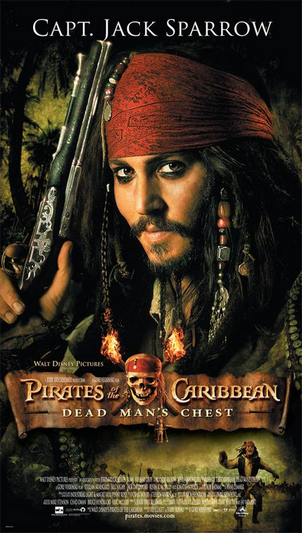 pirat filmowy porm hib